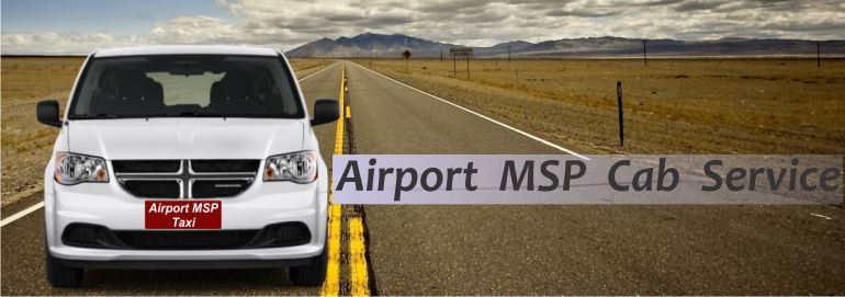 Minneapolis Airport Albertville Airport Taxi Minneapolis